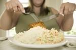 Что делать, если хочется есть, есть и есть