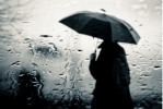 Дождливая погода способствует усилению хронических болей