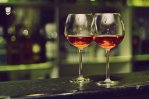 Даже небольшие порции вина вредны для организма