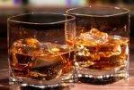 Пить или не пить, вот в чем вопрос