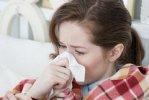 Детство, проведенное на природе, защитит от аллергии