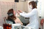 Лечение зубов при беременности с использованием современных методов