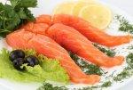 Рыба может быть опасной для здоровья
