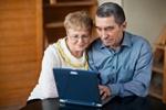 Тетрис как профилактика старческого слабоумия