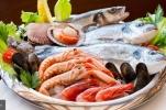 Ешьте больше морепродуктов, и вы продлите свою жизнь