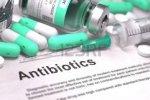 Прием антибиотиков – только в крайнем случае