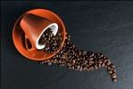 Любители кофе дольше не стареют