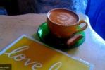 Кофе – пить или не пить?