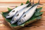 Рыба полезна детям