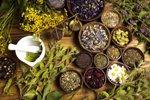 Препараты на растительной основе могут быть опасными для здоровья