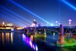 Светодиодное освещение вредно для окружающего мира