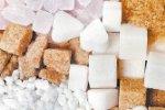Вкусные и полезные натуральные заменители сахара
