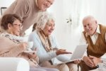 Семь факторов, ведущих к долголетию