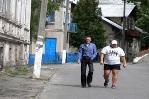 Ожирение повышает риск развития некоторых форм рака