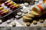 Регулярный прием витаминов группы В защищает организм от воздействия загряз ...