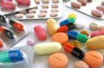 Антибиотики опасны для детей