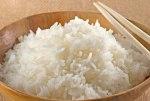 Рис может быть смертельно опасным