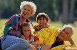 7 секретов долголетия