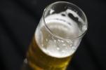 Пиво в качестве анальгетика
