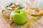 Колебания веса вредны для организма