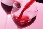 Вино не спасает от инфаркта