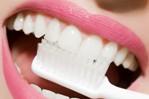 Береги зубы с детства