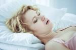 Сон с открытым ртом может стать причиной кариеса