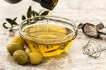 Оливковое масло способно противостоять болезни Альцгеймера
