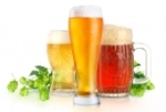 Сингапурская студентка изобрела принципиально новый тип пива