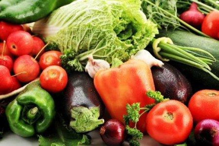 Чем опасны нитраты для здоровья людей