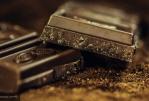Употребление шоколада положительно влияет на работу мозга