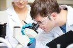 Нижегородские ученые изобрели препарат для быстрой остановки кровотечения из ран