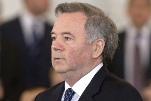 Академик РАН назвал основные причины смерти россиян