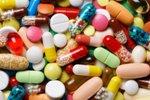 Как пить антибиотики?