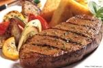 Мясо – продукт полезный