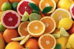 Витамин С поможет бороться с лейкозами?