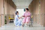 Как быстрее восстановиться после тяжелой болезни или операции