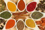 Острая пища полезна для здоровья
