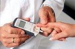 Диабет второго типа – не приговор