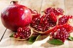 Какой фрукт осенью полезнее прочих?