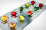 Прием витаминов и микроэлементов отнюдь не безопасен