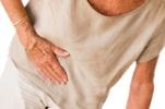 Аппендикс в организме человека играет важную роль