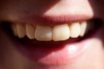 Ученые в Москве научились выращивать зубы