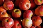 Как правильно мыть яблоки и прочие фрукты?