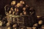 Как готовить картофель