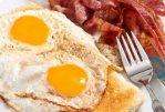 Еще одна опасность высокого уровня холестерина