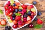 Правильное питание поможет избежать депрессии