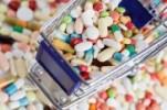Существует связь между регулярным приемом обезболивающих и противовоспалите ...