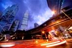 Жизнь в мегаполисах опасна для здоровья