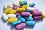 Принимая обезболивающие препараты, следует быть осторожным